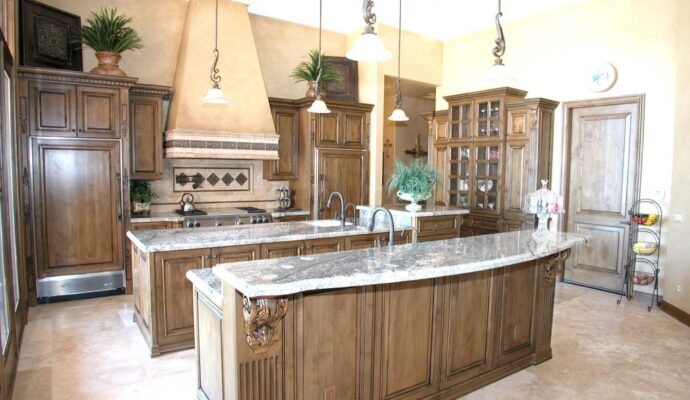 Broward 954 Remodeling Kitchen & Bath Remodeling - best countertops, bathrooms, renovations, custom cabinets, home additions- 142-We do kitchen & bath home remodeling, home renovations, custom lighting, custom cabinet installation, cabinet refacing and refinishing, outdoor kitchens, commercial kitchen, countertops, and more