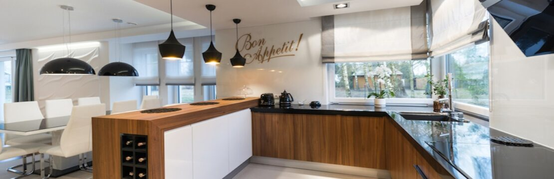 Broward 954 Remodeling Kitchen & Bath Remodeling - best countertops, bathrooms, renovations, custom cabinets, home additions- 146