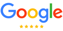 5 Star Google Review-Broward 954 Remodeling-We do kitchen & bath home remodeling, home renovations, custom lighting, custom cabinet installation, cabinet refacing and refinishing, outdoor kitchens, commercial kitchen, countertops, and more